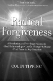 I-Do-Matter-Resources-Radical-Forgiveness